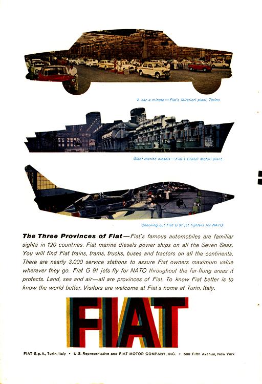 Fiat 1962 0001