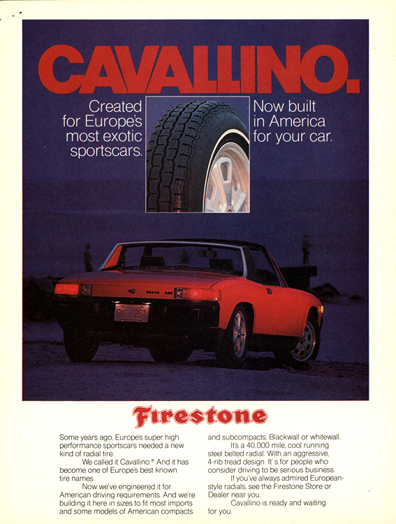 Firestone 1976 Tires 0003