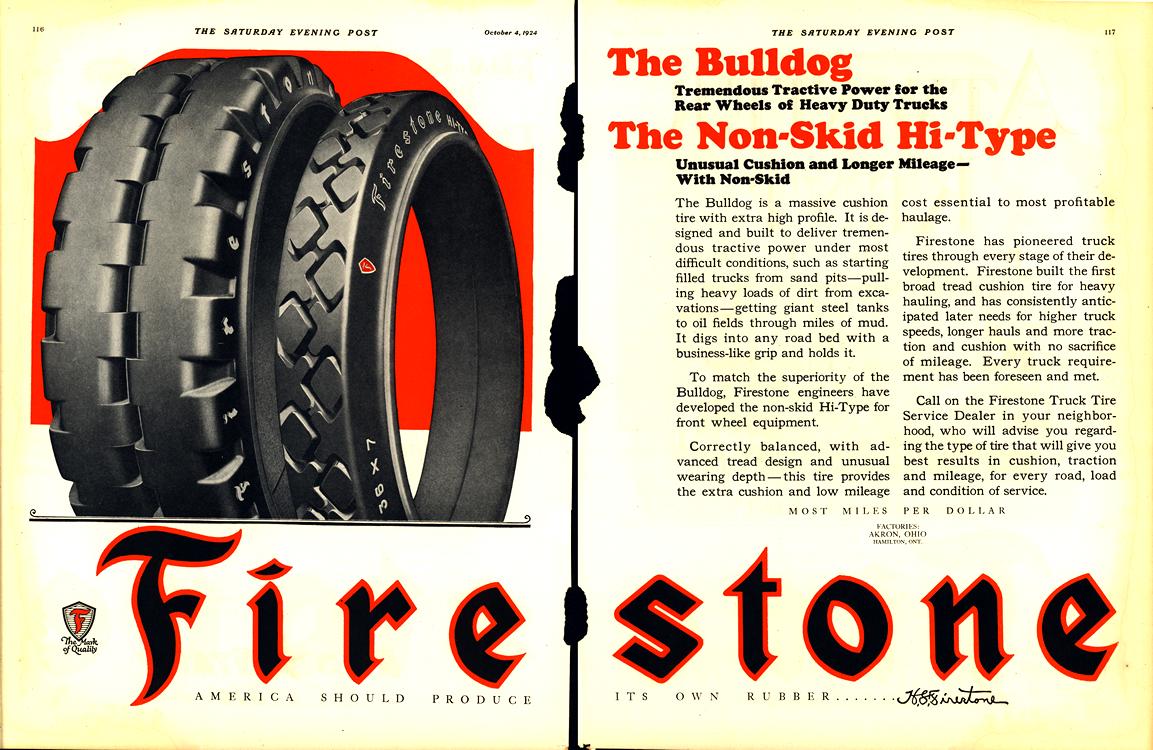 Firestone Tires 1924 Merge 0001