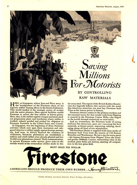 Firestone Tires 1928 0001 (3)