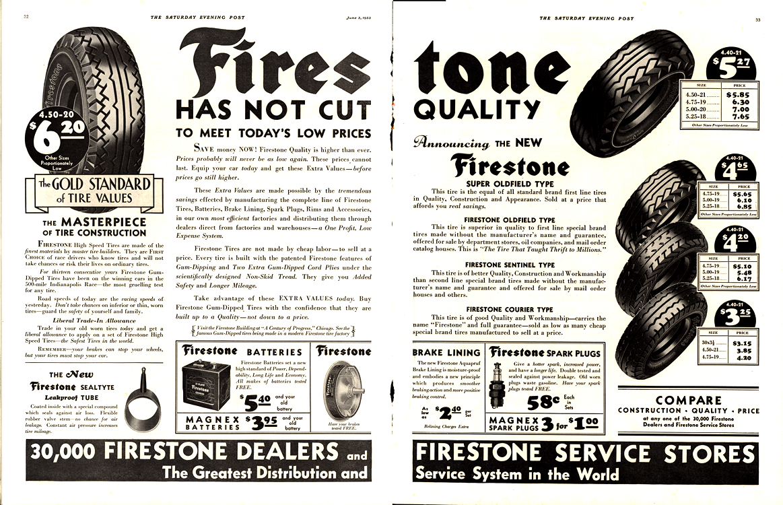 Firestone Tires 1933 Merge 0001