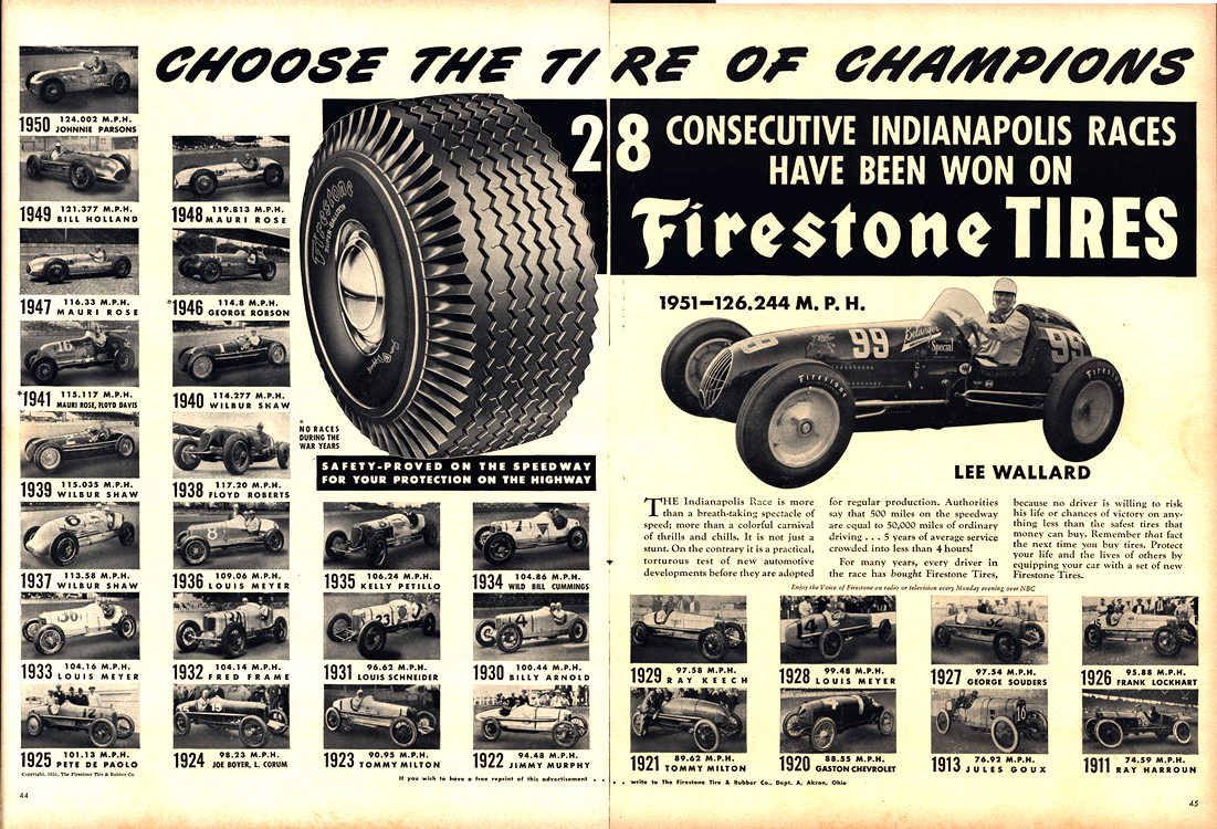 Firestone Tires 1951 Merge 0001