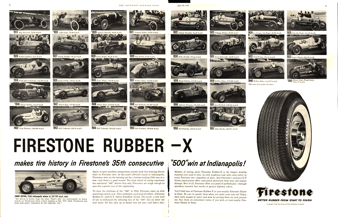 Firestone Tires 1958 Merge 0001