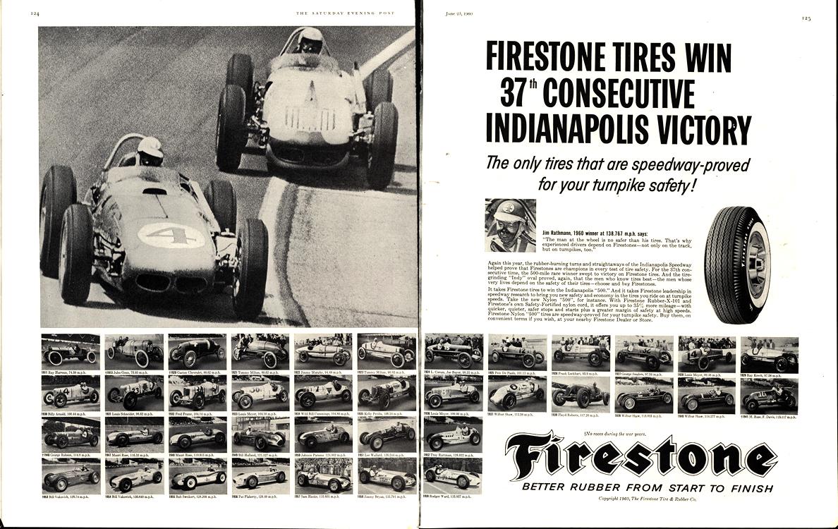 Firestone Tires 1960 Merge 0001