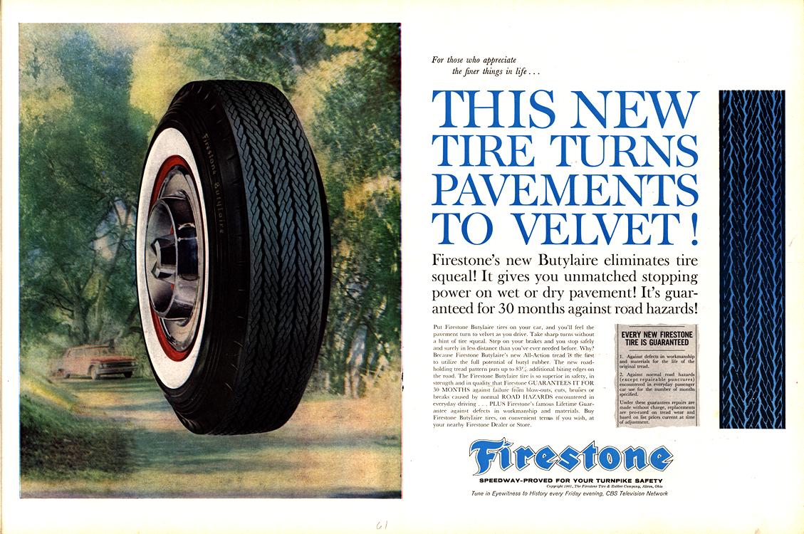 Firestone Tires 1961 Merge 0001