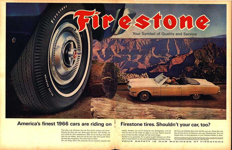 Firestone Tires 1966 Merge 0001