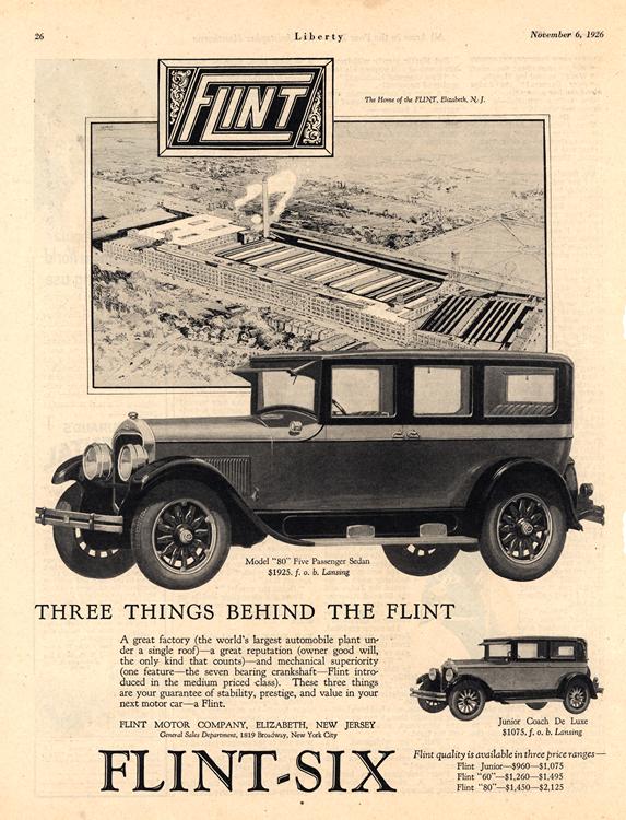 Flint 1927 0003
