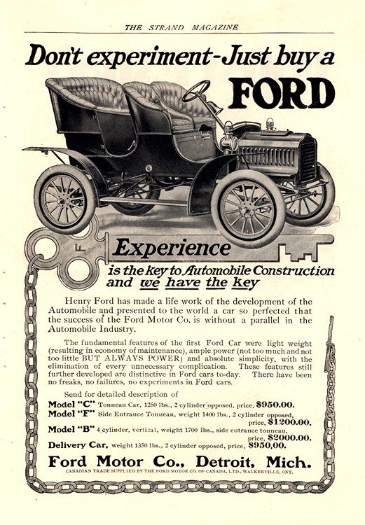 Ford 1905 0002