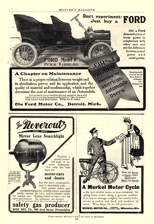 Ford 1905 0003