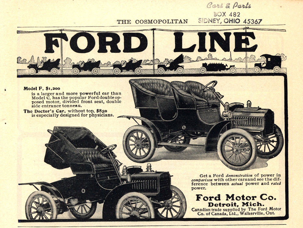 Ford 1905 0004