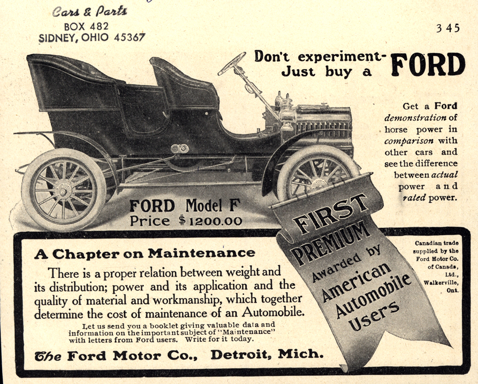 Ford 1905 0005