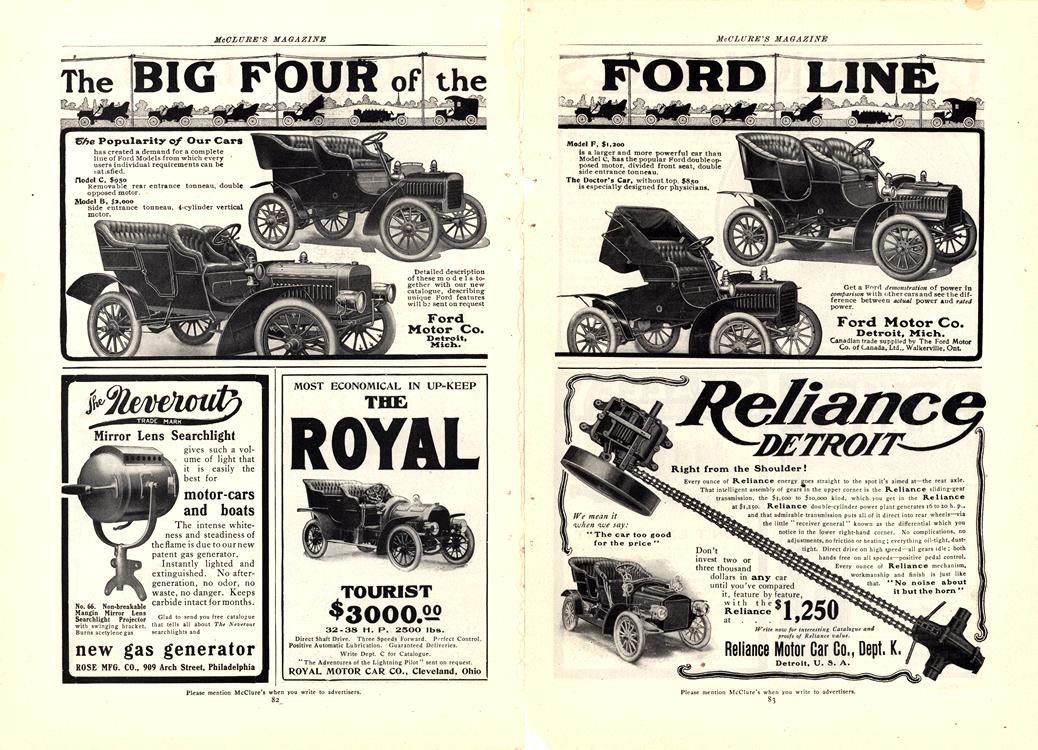 Ford 1905 Merge 0001