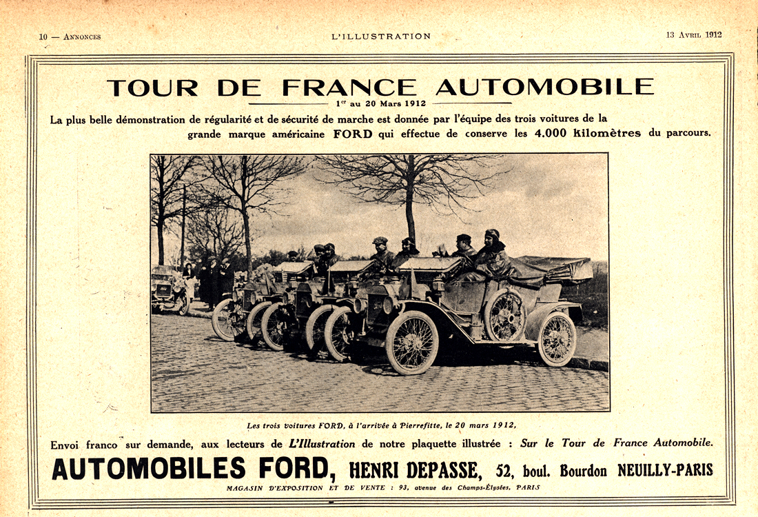 Ford 1912 0002
