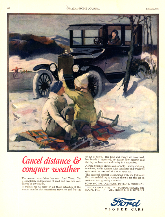 Ford 1925 0002