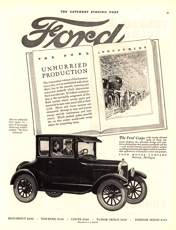 Ford 1926 0005
