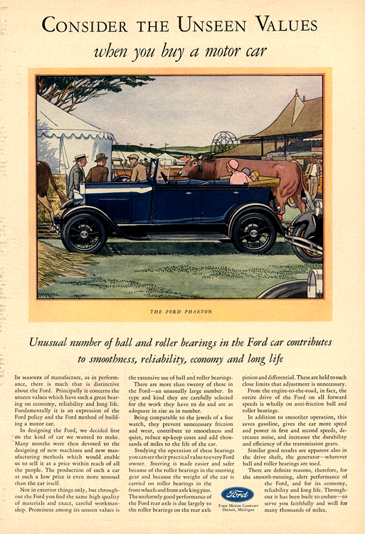 Ford 1929 0006