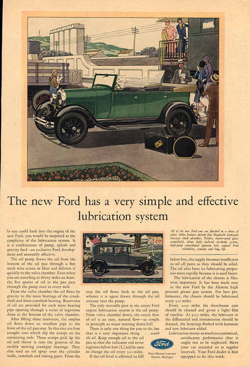 Ford 1929 0007