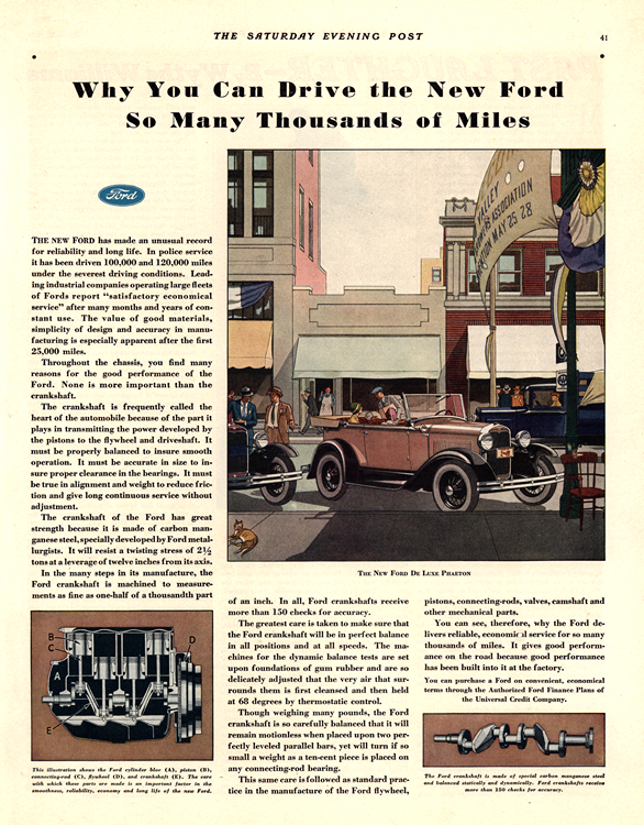 Ford 1931 0004