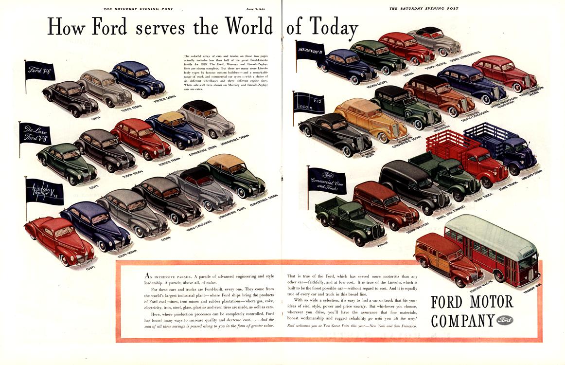 Ford 1939 Merge 0001