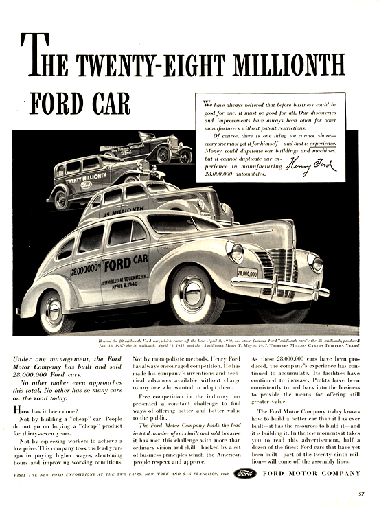 Ford 1940 0007