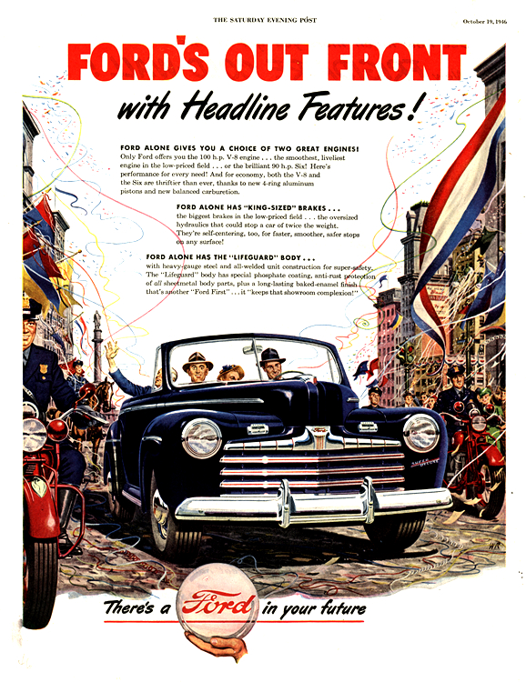 Ford 1946 0001