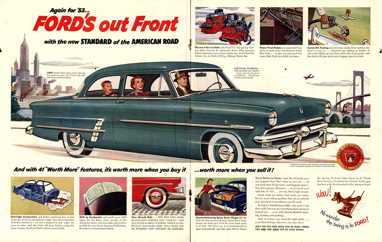 Ford 1953 Merge 0001