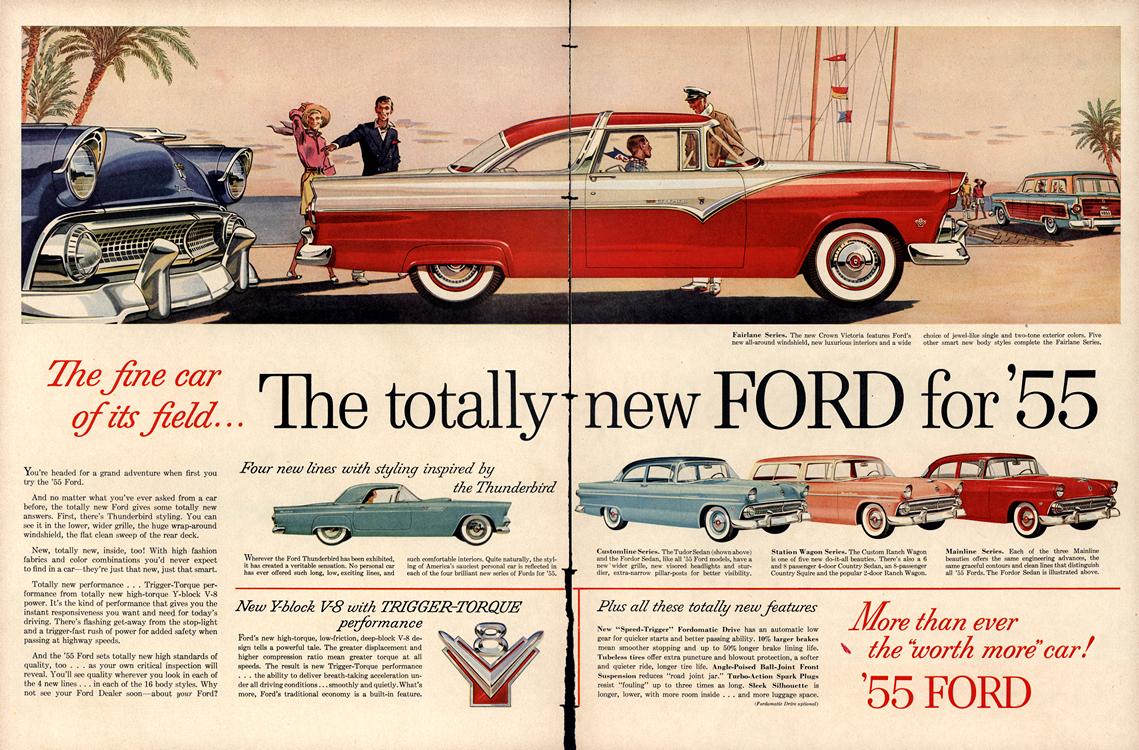 Ford 1955 Merge 0003