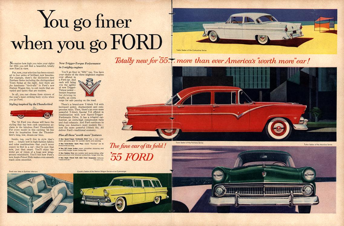 Ford 1955 Merge 0004