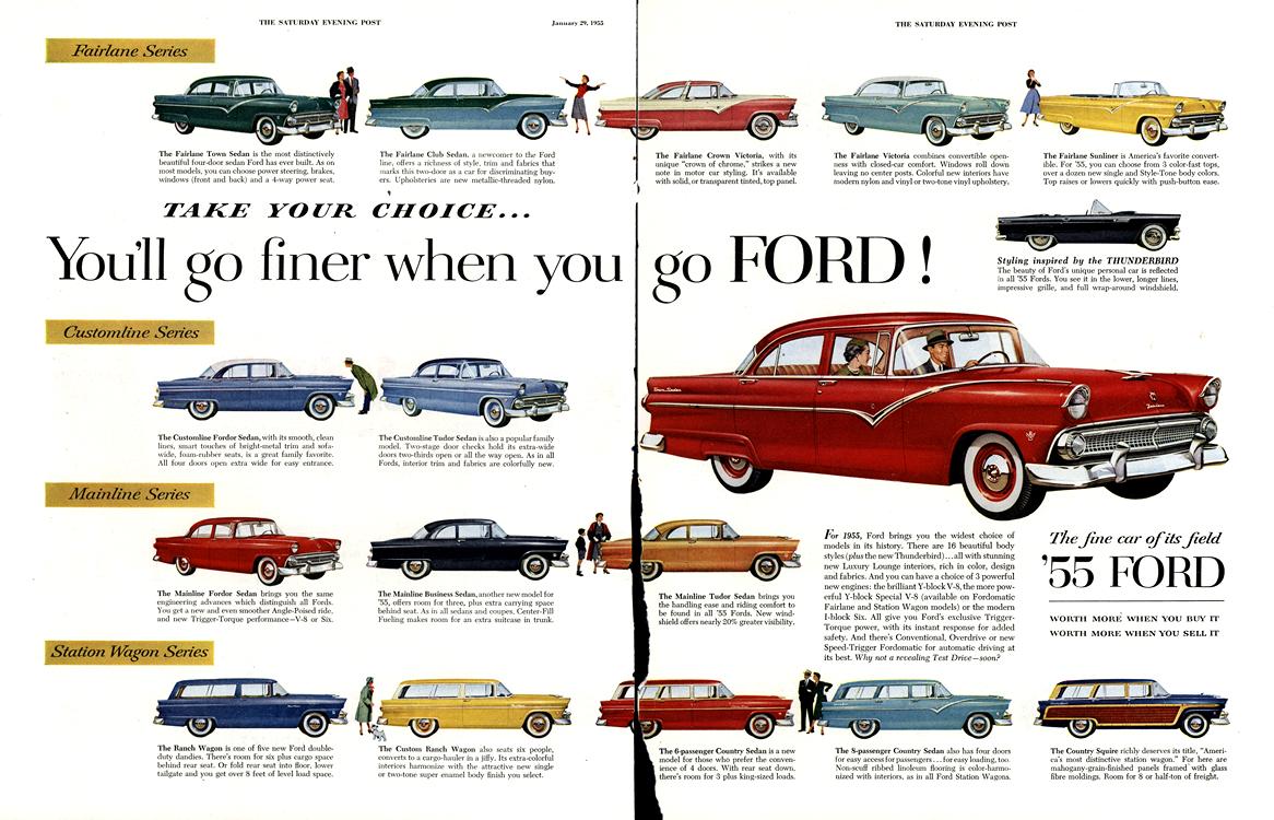 Ford 1955 Merge 0005