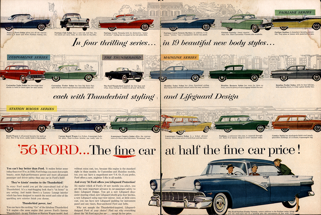 Ford 1956 Merge 0005