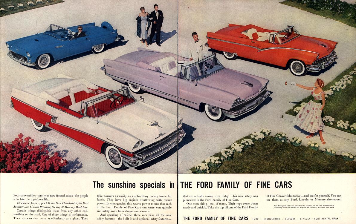 Ford 1956 Merge 0007