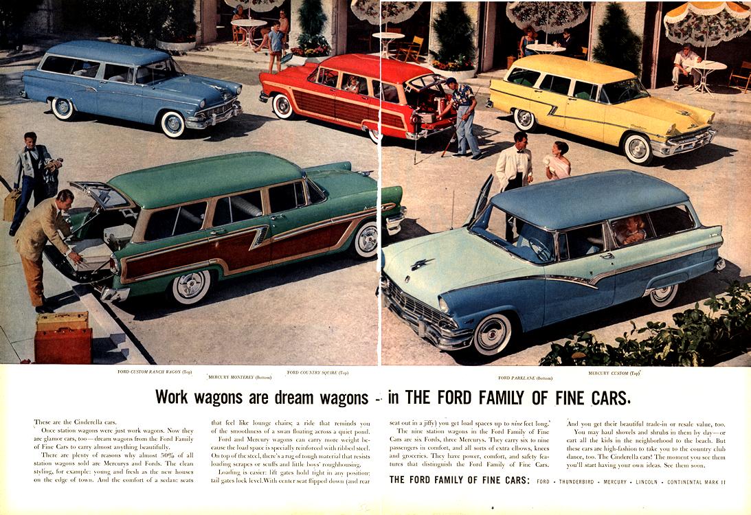 Ford 1956 Merge 0009