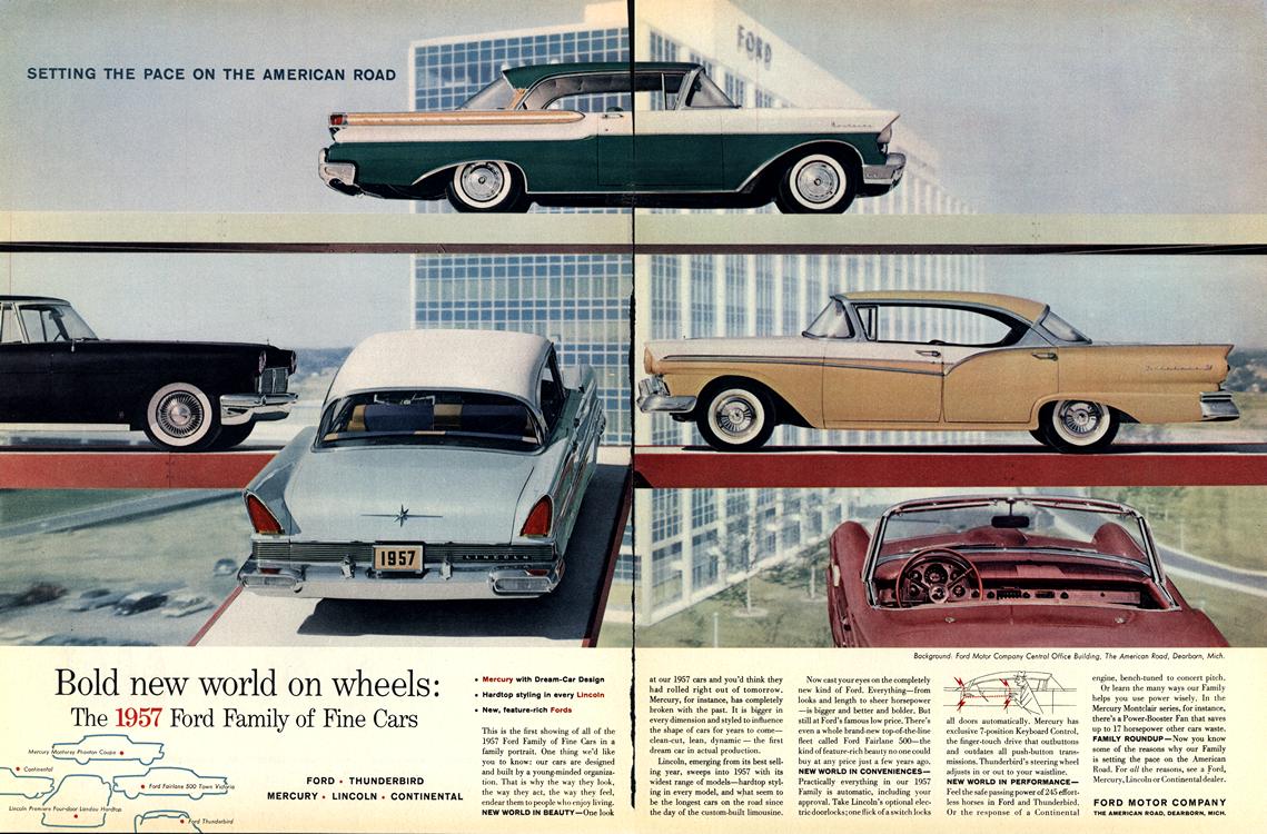 Ford 1957 Merge 0003