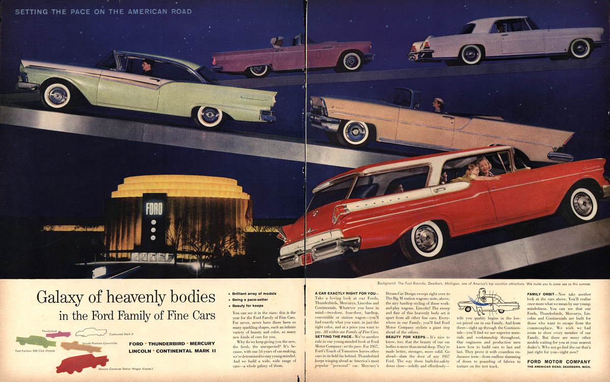 Ford 1957 Merge 0016