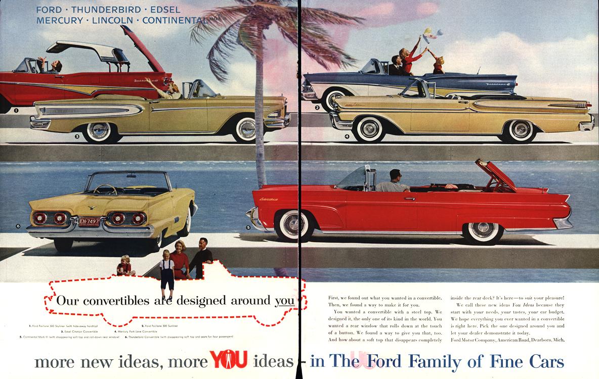 Ford 1958 Merge 0001