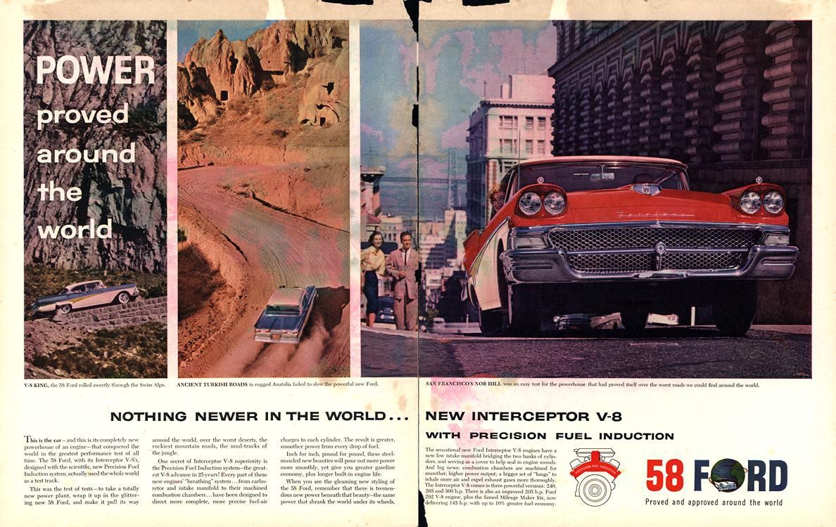 Ford 1958 Merge 0008