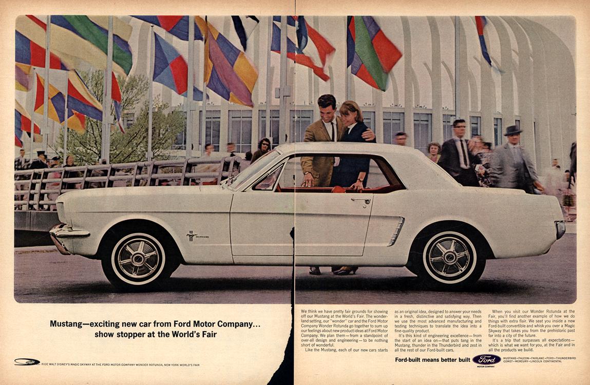Ford 1964 Merge 0002