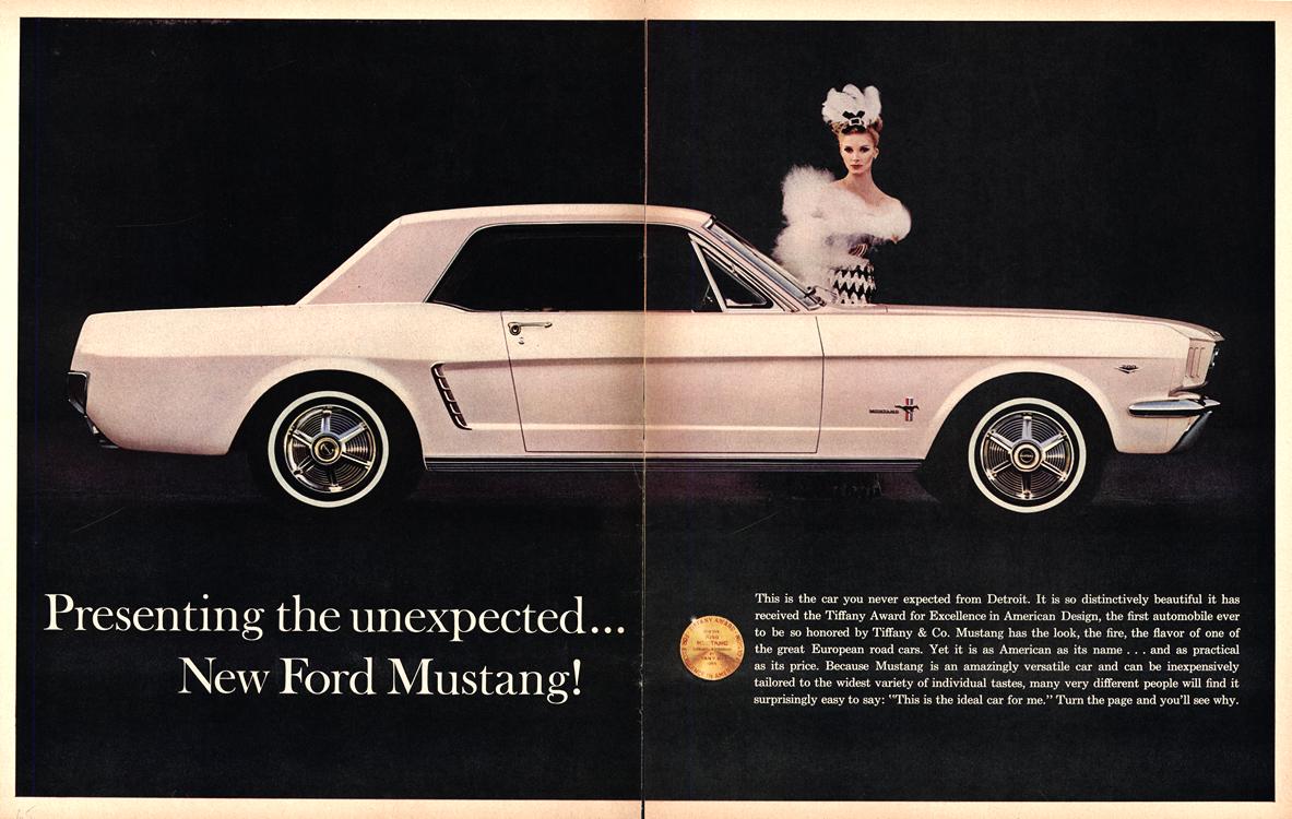 Ford 1964 Merge 0003
