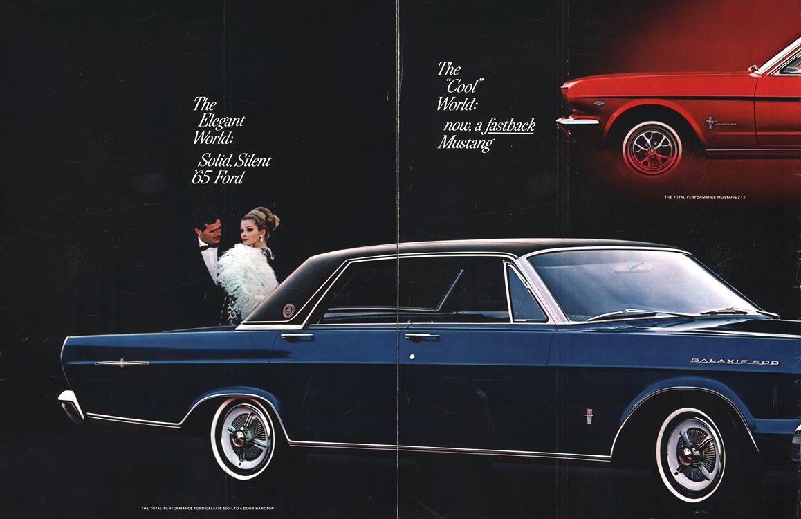 Ford 1965 Merge 0001