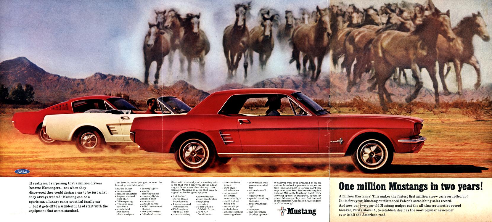 Ford 1966 Merge 0001