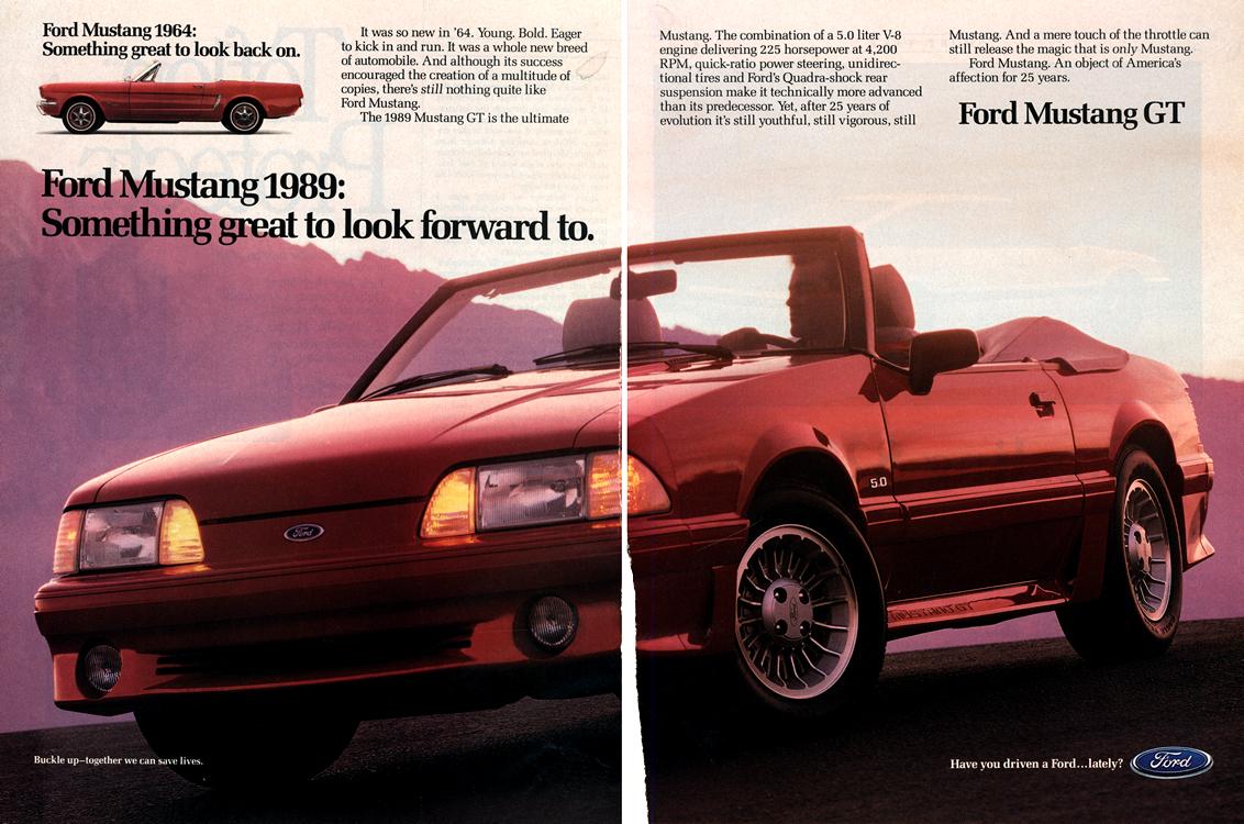 Ford 1989 Merge 0001
