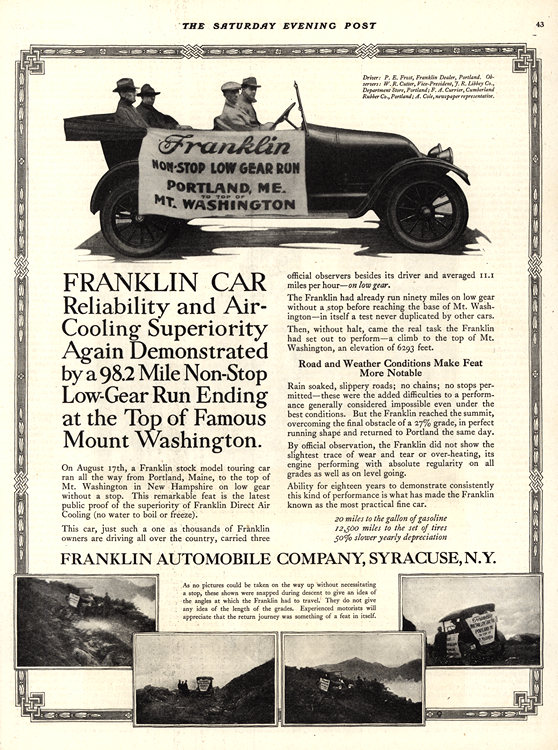 Franklin 1919 0002
