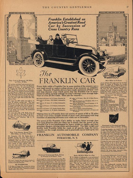 Franklin 1920 0001