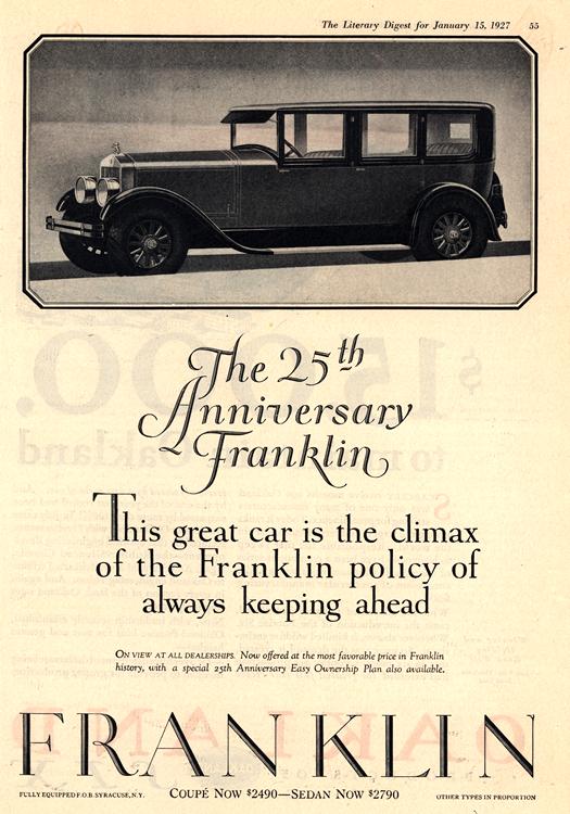 Franklin 1927 0001