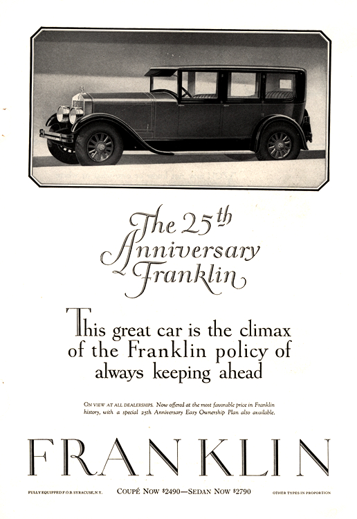 Franklin 1927 0004
