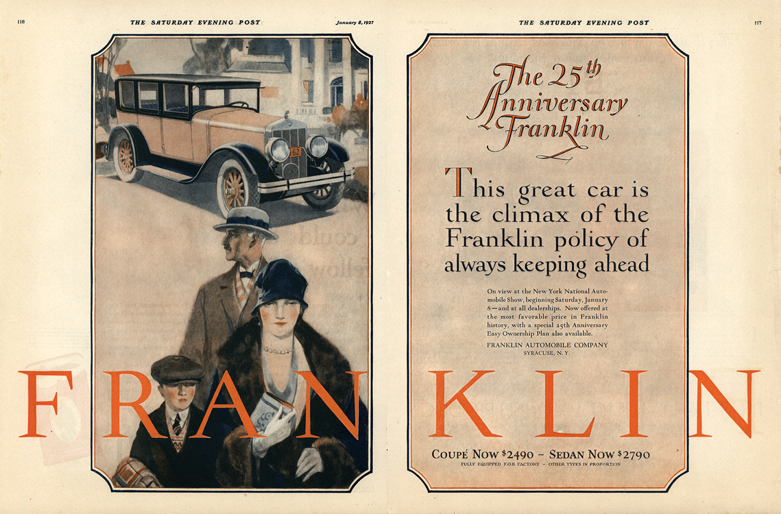 Franklin 1927 Merge 0001