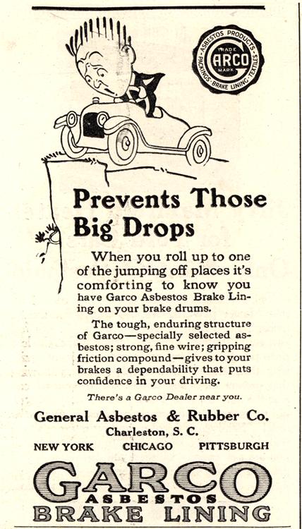 Garco Brakes 1920 0002