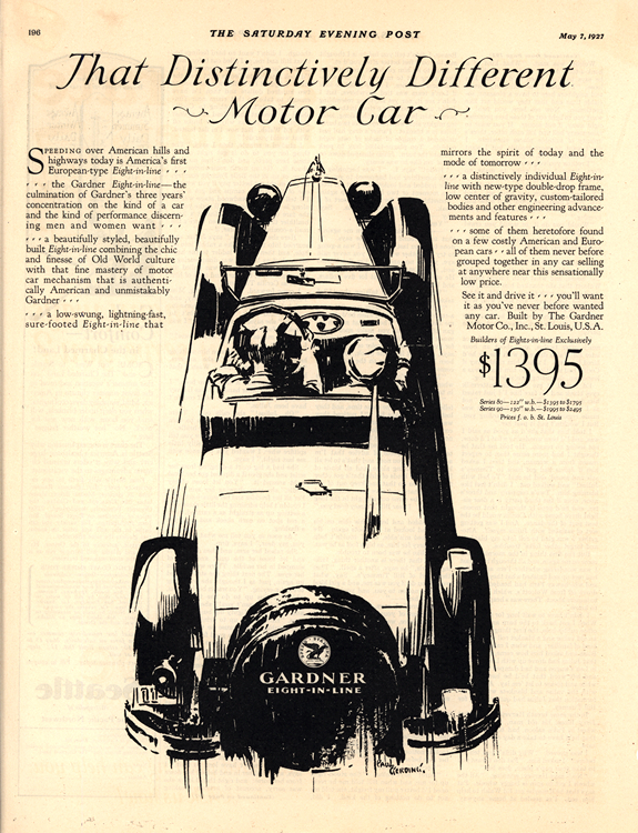 Gardner 1927 0001