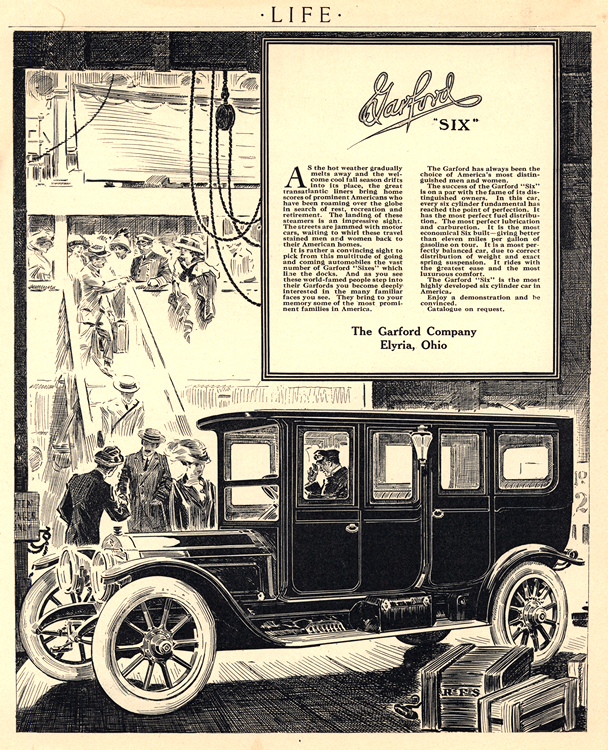 Garford 1912 0001