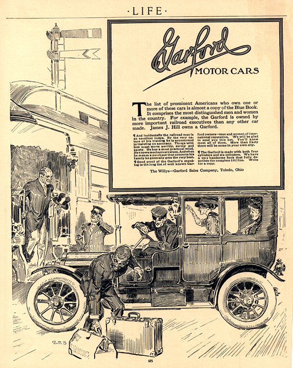 Garford 1912 0002